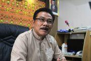 49 Anggota DPRD Jombang Masuk ODR Covid-19, Pembahasan Raperda Molor