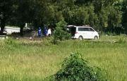 Pemakaman PDP Asal Ploso Tanpa Koordinasi, Warga Desa Denanyar Resah