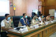 Siapkan 306 SD, Pemudik di Jombang Wajib Jalani Karantina 14 Hari