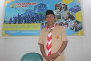 Arief Sugiharto, Ketua Musyawarah Kerja Kepala SMK Swasta Jombang