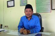 Drs Ahmad Mudzakkir, Ketua KKM Aliyah Negeri Jombang