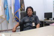 Singgih Susanto, Ketua MKKS SMAN Kabupaten Jombang