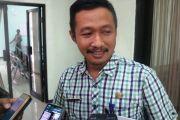 Penyaluran BLT Dana Desa Diklaim DPMD Jombang Sudah Rampung
