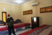 Ditolak Warga, Gedung BLK Jombang Batal Dipakai Karantina Pasien