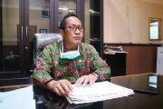 58 Ribu Data Penduduk Jombang Bermasalah, Dampaknya ke Program Bansos