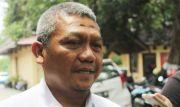 Insentif Tenaga Medis Korona di Jombang Seperlima dari Ketentuan Pusat