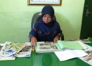 Kesan Para Pembaca Setia Jawa Pos Radar Jombang (3); Nanik Masriyah