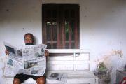Kesan Para Pembaca Setia Jawa Pos Radar Jombang (9); Slamet Subianto