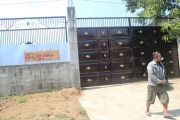 Dalami Kasus Limbah B3 Bakalan, Polisi Panggil Penanggung Jawab Gudang