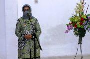 Bupati Mundjidah: Kunker DPRD di Tengah Pandemi Covid-19 Tak Masalah