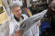 Kesan Para Pembaca Setia Jawa Pos Radar Jombang (30); Lokajanto