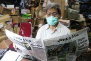 Kesan Para Pembaca Setia Jawa Pos Radar Jombang (32); Slamet Santoso