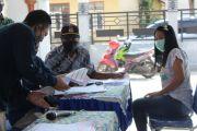 BPK Beri Lampu Hijau Pengembalian Bansos Dobel di Jombang