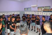 Kick Off Liga 3 Semakin Dekat, Persiapan PSID Jombang Masih Nol