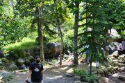 Disporapar Lemah Data Terkait Destinasi Wisata Berizin di Jombang
