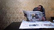 Kesan Para Pembaca Setia Jawa Pos Radar Jombang (37); Purwanto