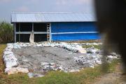 Telusuri Asal Limbah di Desa Tinggar, Polisi Segera Terjunkan Tim