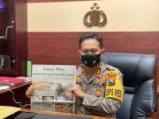 Kesan Para Pembaca Setia Jawa Pos Radar Jombang (51); Kapolres Jombang