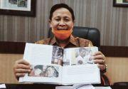 Bedah Buku Kwat Prayitno; Kisah Paling Indah di Sekolah (4)