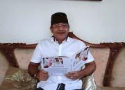 Bedah Buku Kwat Prayitno; Merintis Usaha sejak Kuliah (6)