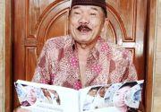 Bedah Buku Kwat Prayitno; Semangat Belajar dan Berlatih (7)