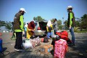 Santri Kembali ke Asrama, PP Tebuireng Siapkan Lima Lokasi Karantina