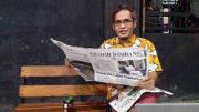 Banyak ASN Positif Covid-19, Pemkab Jombang Diminta Stop Seremonial