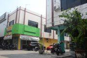 Penuntasan Aset Ruko Simpang Tiga Mulai Dikebut Pemkab Jombang