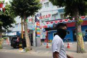 Kasus Bayi Meninggal di RS PMC, IDI Jombang Dorong Audit Internal