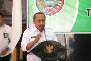 DPRD Jombang Ajukan Pokir Rp 10 Miliar dari APBD untuk Bantuan UMKM