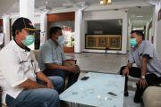 Wadul DPRD, Orang Tua Bayi Meninggal di RS PMC Mengaku Masih Trauma