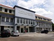 Lagi, Empat ASN Pemkab Jombang Terkonfirmasi Positif Covid-19