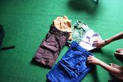 Tak Gubris Program Pemkab Jombang, 'Mafia Seragam' Tetap Masuk Sekolah