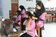 Hanya 13 SMA di Jombang yang Kantongi Izin Pembelajaran Tatap Muka