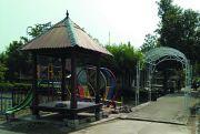 Dinas Perkim Berhasil Tekan Kawasan Kumuh di Jombang dengan Maksimal