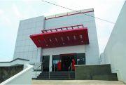 Miliki Gedung Baru, Klinik Mata EDC Mojoagung Siap Melayani Masyarakat