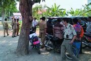 Pemkab Jombang Siapkan Perda RDTR dan Penuntasan Sertifikat Tanah