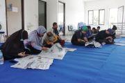 Mahasiswa Unipdu Ngaji Jurnalistik di Jawa Pos Radar Jombang
