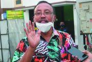 Penyidikan Kasus Pupuk, Kadisperta Jombang Tiga Jam Diperiksa Jaksa