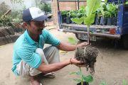 Pertanyakan Proyek, Komisi B DPRD Segera Panggil Dinas Pertanian