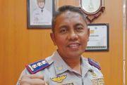 Dokumen Andalalin RSUD Jombang Terancam Dicabut