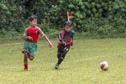 Tim JFC Kalah Adu Pinalti di Grassroots Education FOSSBI Jatim