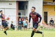 Berharap Liga 1 Segera Bergulir