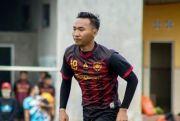 Dipinang Klub Lain, Nurdiansyah Mundur dari Arema FC
