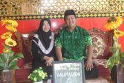 KH Mokh Fakhruddin Siswopranoto