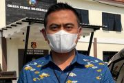 Setubuhi Siswi SMA, Perawat RSUD Jombang Dibui
