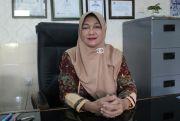 Bursa Kerja Khusus SMK PGRI 1 Jombang HEBAT