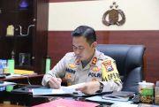 Fokus Kondusifitas dan Penanganan Pandemi Covid-19 di Jombang