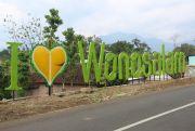 Si Manis Legit Durian Bido Wonosalam Jombang