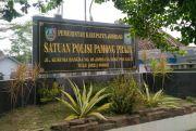 Terpapar Covid-19, Satu Personel Satpol PP Jombang Gugur